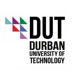 DUT Survey 2019